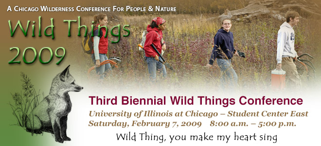 WildthingsConfWordPressBanner2009