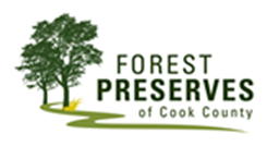 Forest Preserves Cook County