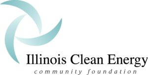 Illinois Clean Energy Community Foundation